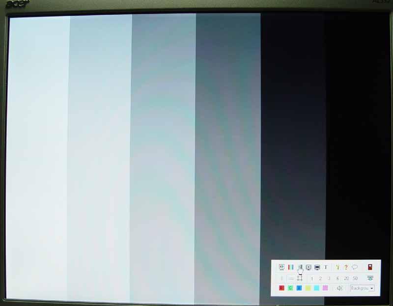 gray2.jpg