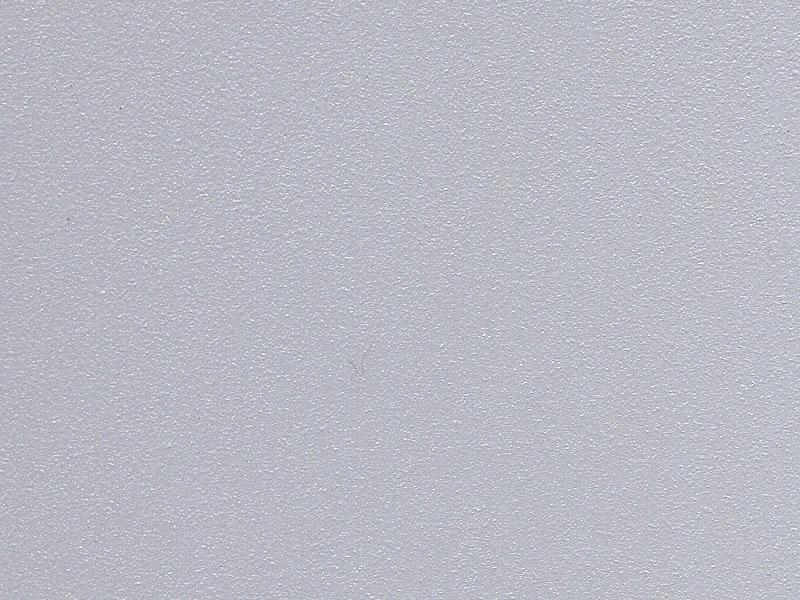 graylight.jpg